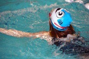 Schwimmkurs @ Parkbad Döbriach